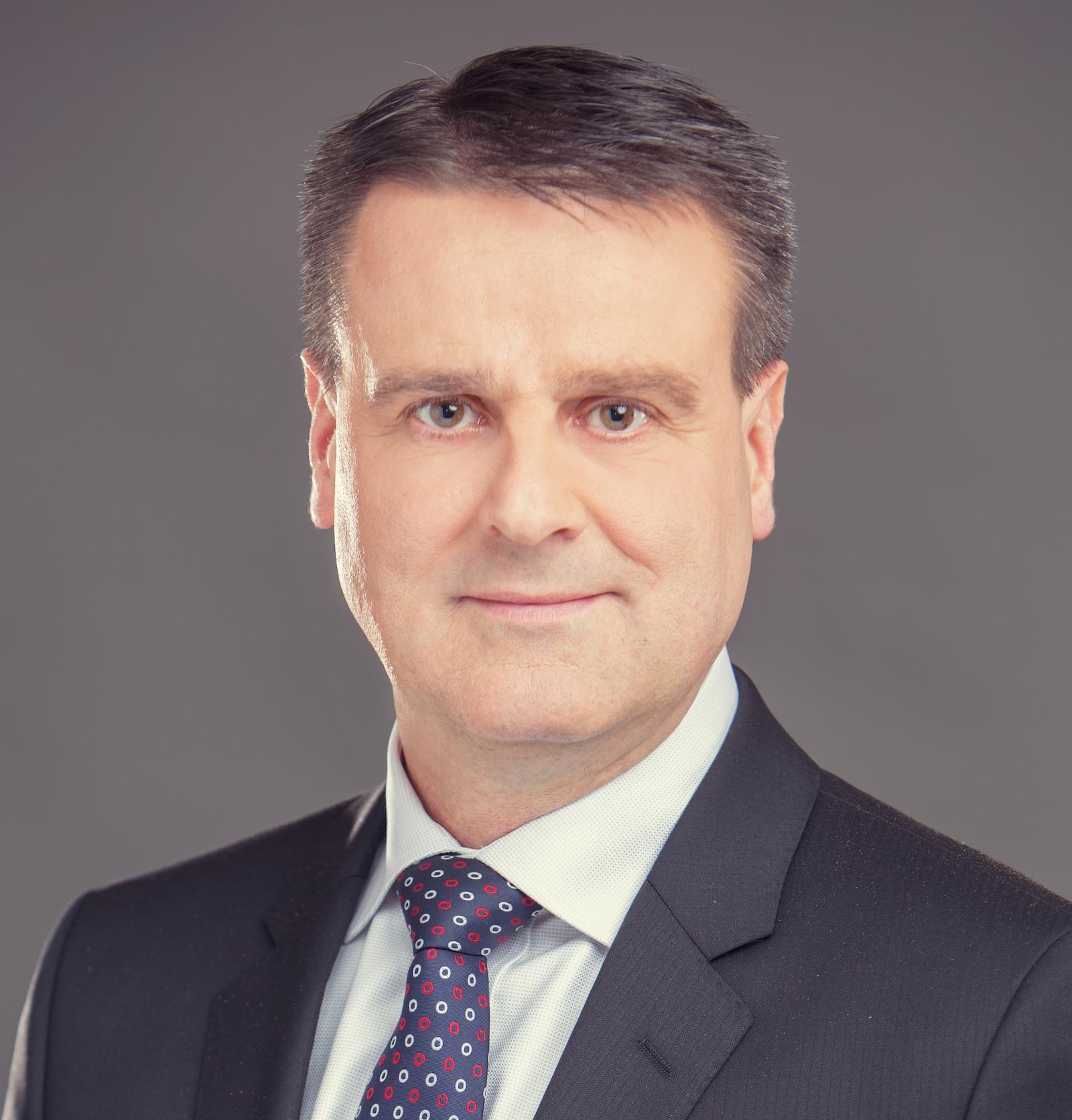 Peter Hajko