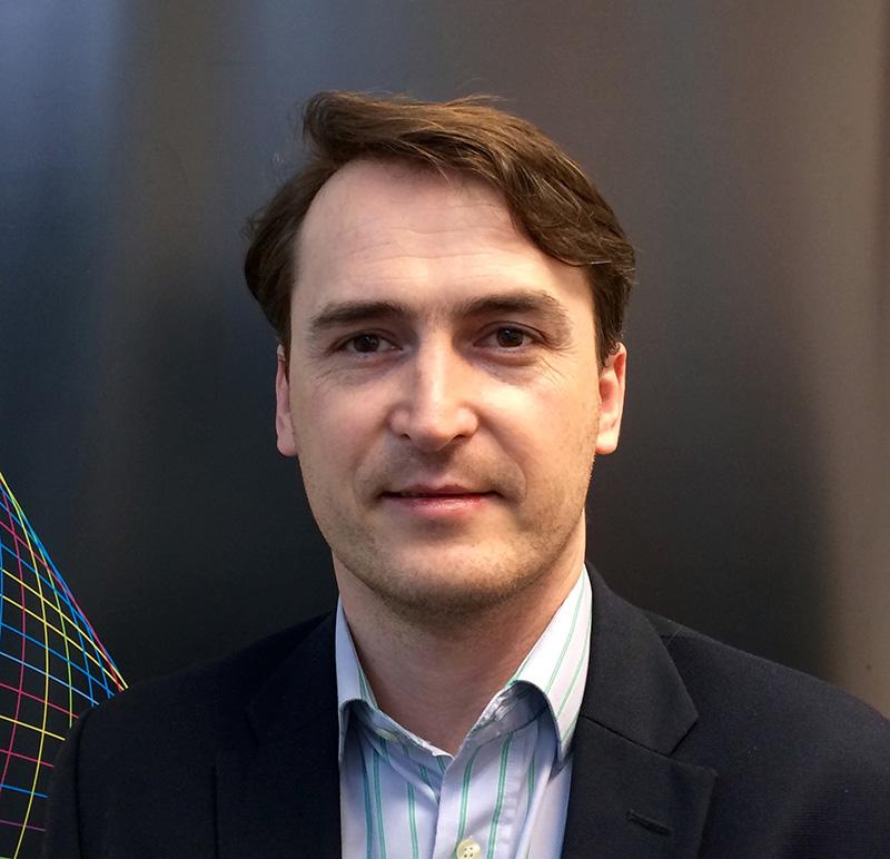 Petr Křiklan
