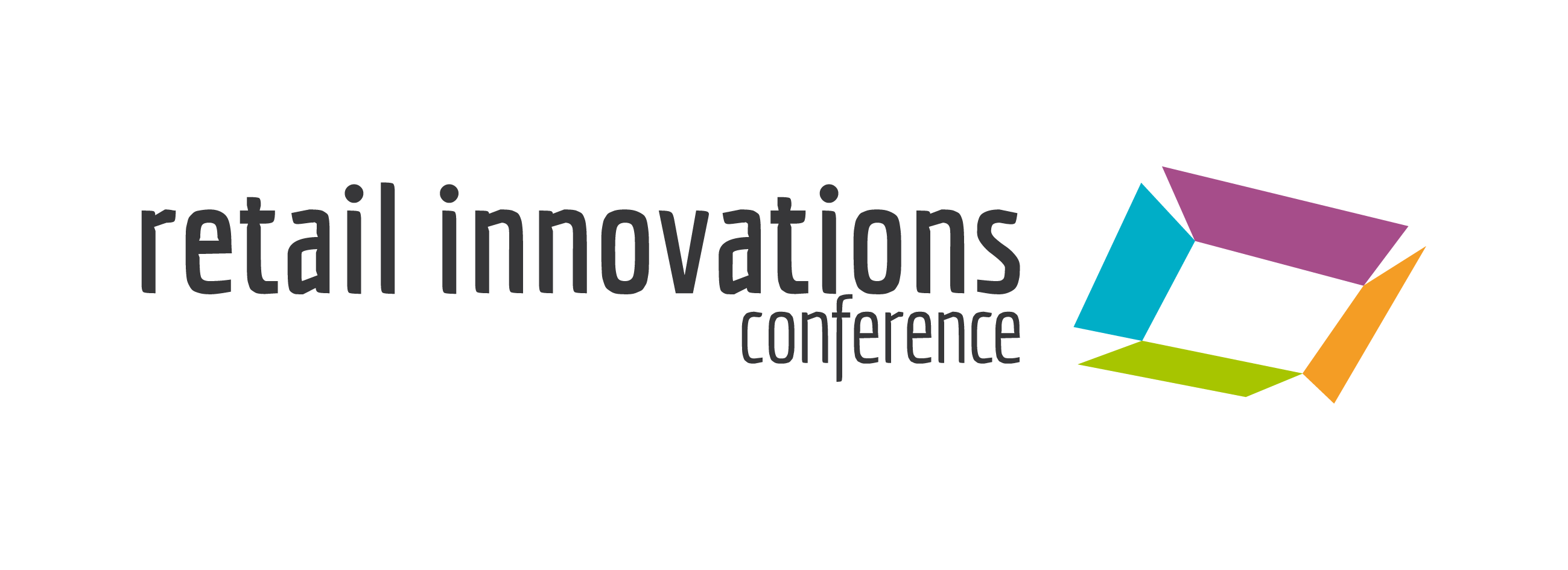 Retail-Innovations conference 2017
