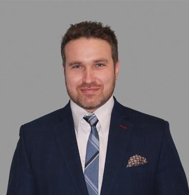 Stanislav Zrcek